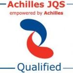 AchillesJQS