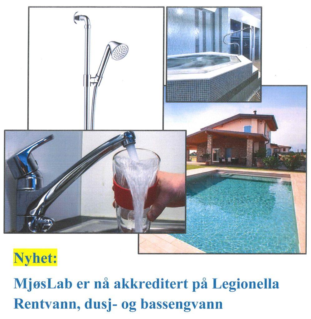 Legionella_MjøsLab