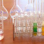 laboratory-1009190_1280